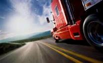Corel Website Creator X6